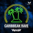 Caribbean Rave thumbnail