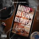 Mind Blown (Feat. Anonymous That Dude) (Single) (Explicit) thumbnail