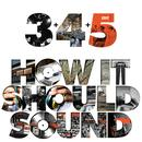 How It Should Sound - Volumes 3, 4 & 5 thumbnail