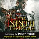 The Ballad of the Ninth Templar: Guardian of the Grail - Single thumbnail