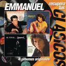 Recupera Tus Clásicos - Emmanuel thumbnail