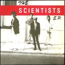 The Scientists E.P. thumbnail