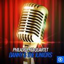 Philadelphia Quartet, Danny & The Juniors thumbnail