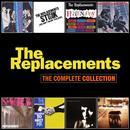 The Complete Studio Albums: 1981-1990 thumbnail