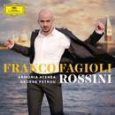 Rossini thumbnail