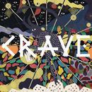 Crave (Single) thumbnail
