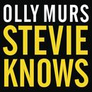 Stevie Knows (Single) thumbnail