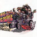 Rock N Roll Machine thumbnail