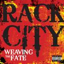 Rack City thumbnail