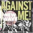 New Wave B-Sides thumbnail