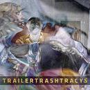 Engelhardt's Arizona (James Ferraro Remix) thumbnail