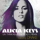 Un-Thinkable (I'm Ready) (Remix) (Single) thumbnail