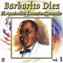 El Autentico Danzon Cantado Vol. 1 thumbnail