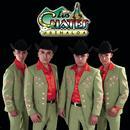 Tu Sancho Consentido (Album Version) thumbnail