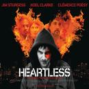 Heartless (Original Soundtrack) thumbnail