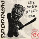 The Sour Patch Kid thumbnail