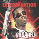 The Extermination thumbnail