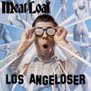 Los Angeloser (Radio Single) thumbnail