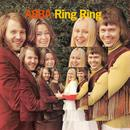 Ring Ring (Deluxe Edition) thumbnail