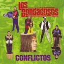 Conflictos thumbnail