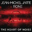 The Heart Of Noise, Pt. 2 thumbnail
