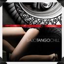 Bajo Tango Chill thumbnail