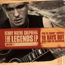 The Legends EP: Volume I (Live) thumbnail