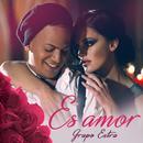 Es Amor (Single) thumbnail