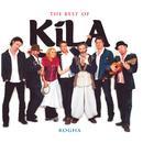 The Best Of Kila thumbnail