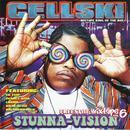 Stunna-Vision (Explicit) thumbnail