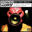 Run Your Mouth thumbnail