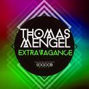 Extravagance (Single) thumbnail