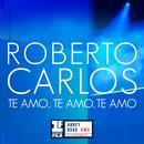 Te Amo, Te Amo, Te Amo (Primera Fila) (En Vivo) (Single) thumbnail