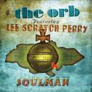 Soulman (Single) thumbnail