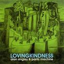 Lovingkindness thumbnail