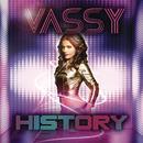 History (Single) thumbnail