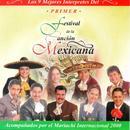 Festival De La Cancion Mexicana thumbnail