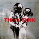 Think Tank thumbnail