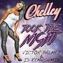 Took The Night (Victor Palmez & ID Remashmix) thumbnail