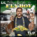 Return Of Da #1 Fly Boy (Clean Version) thumbnail