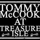 Tommy McCook At Treasure Isle thumbnail
