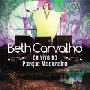 Ao Vivo No Parque Madureira (Deluxe) (Live) thumbnail