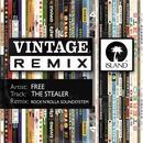 The Stealer (RocknRolla Soundsystem Remix) thumbnail