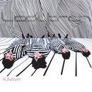 Runaway (Remixes) (Single) thumbnail