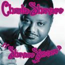 Shavers Shivers thumbnail