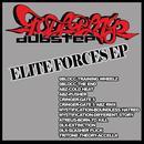 Foulplaydubstep Elite Forces thumbnail