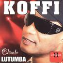 Koffi Chante Lutumba, Vol. 2 thumbnail