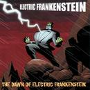 The Dawn Of Electric Frankenstein thumbnail