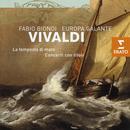 Vivaldi - Concerti con titoli thumbnail