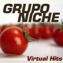 Virtual Hits thumbnail